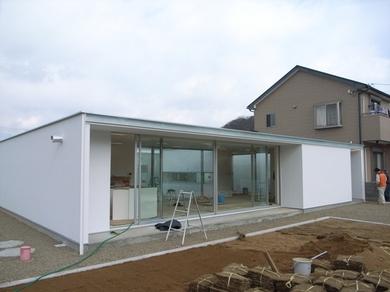 House_js_001