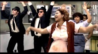 Blues_brothers_aretha