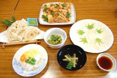 Takekonoryouri600