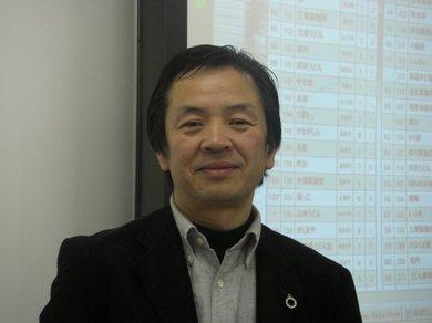 Yoshikiando