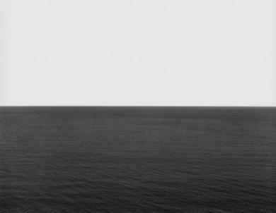 Seascape316x245