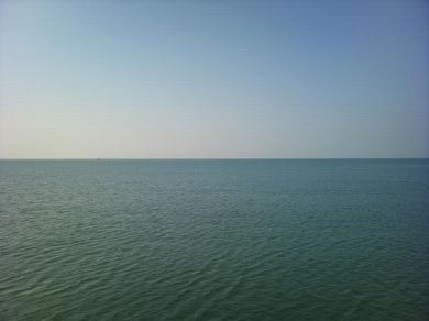 Seascape_seto_inland_sea