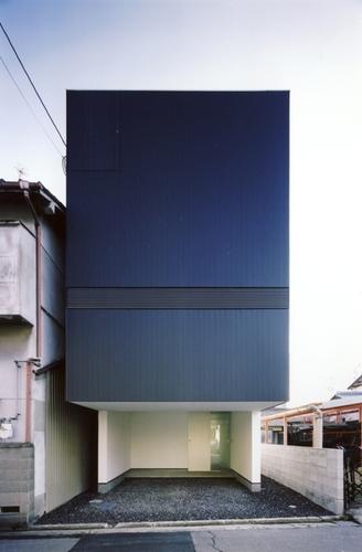 House_an_001