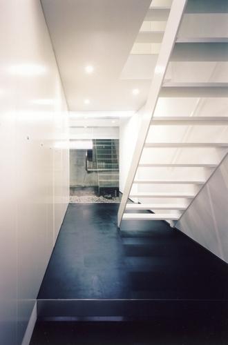 House_an_003