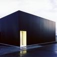 007_house_hs_004blg