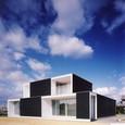 House_mn_005