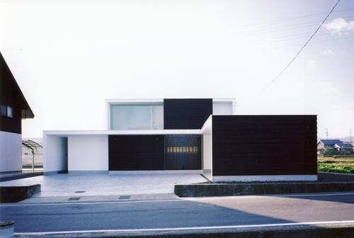 House_mn_001