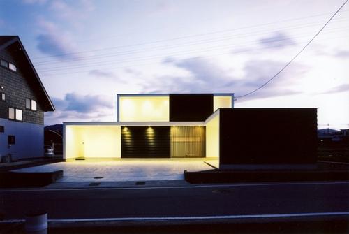 House_mn_002