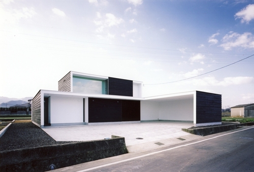 House_mn_003