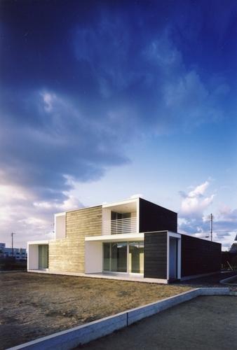House_mn_006