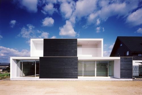 House_mn_007