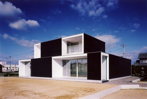 House_mn_018