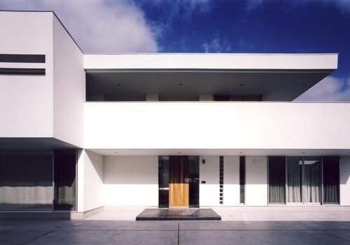 House_o_006