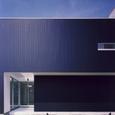 House_so_025