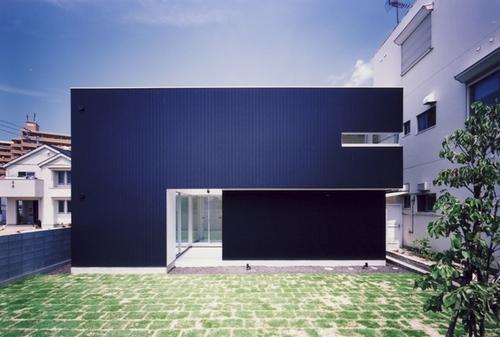 House_so_017