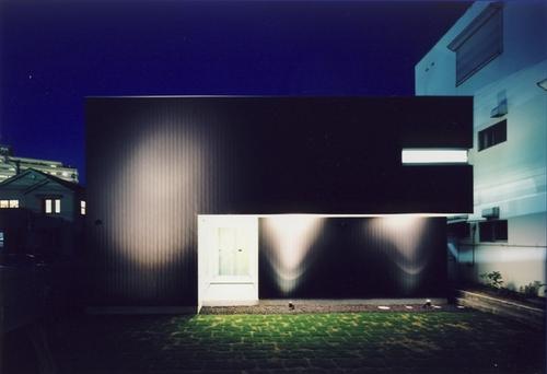 House_so_018