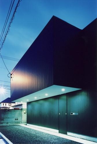 House_so_044