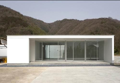 House_ay_002