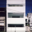 House_to_002