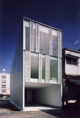 House_to_003