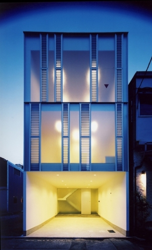 House_to_005