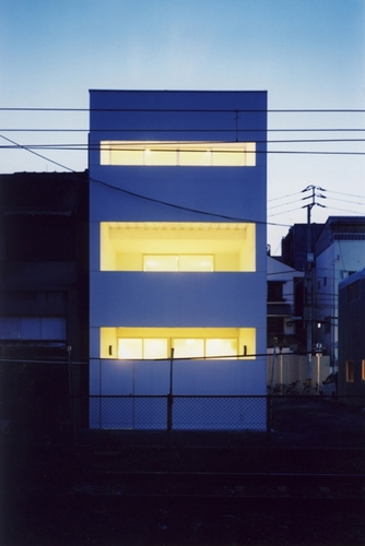 House_to_006