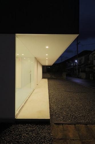House_am_008