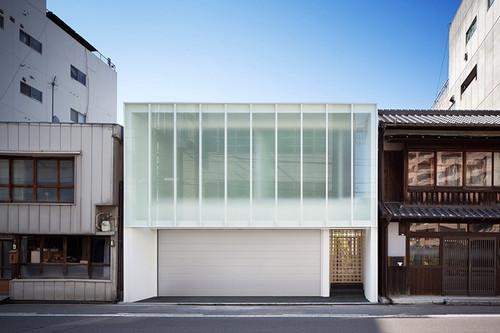 House_tm_002web