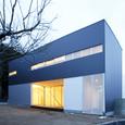 house tn 006