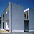 house yk 002