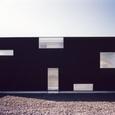 house ym 001